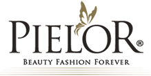 Pielor | Beauty & Fashion & Forever